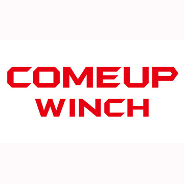 Comeup Winch