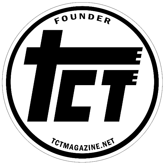 TCT-Founder-Round