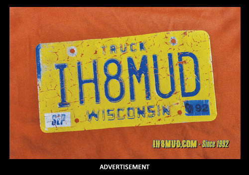 IH8MUD.Com Forum & Toyota Land Cruiser Magazine