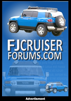 fjc_forums_web