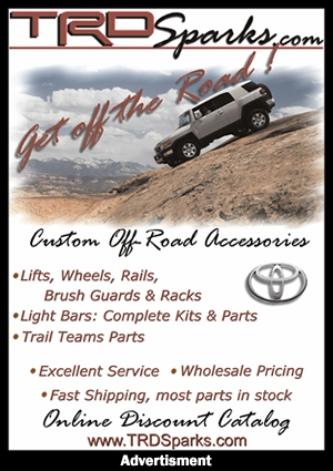 trd_sparks_accessories_web